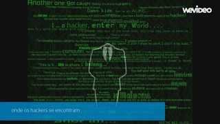 Deep Web + Download Tor Browser + Links
