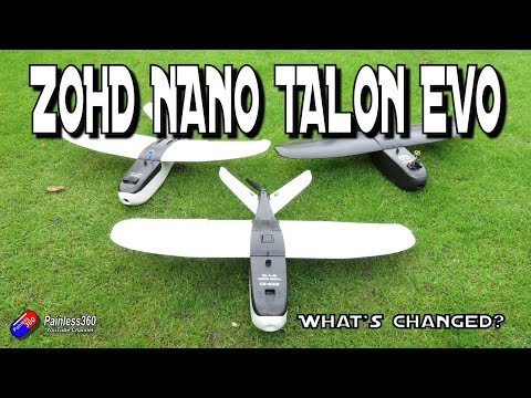 new-zohd-nano-talon-evo--what39s-changed