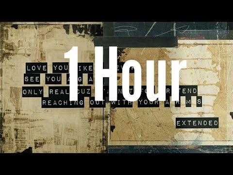 ( 1 Hour ) XXXTENTACION & Lil Pump ft. Maluma & Swae Lee -
