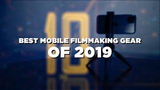 Best of 2019 (Video Version)
