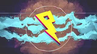 Seven Lions x Illenium - Calling You Lost [Mashup]