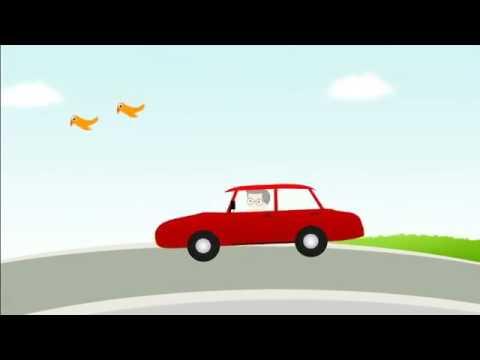 Abbu Laye Motor Car Urdu Poem Mp3