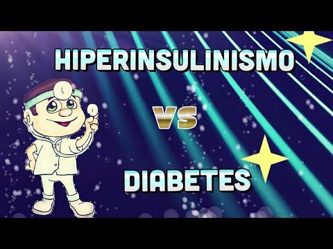 Lufta mbledhje me hipertension