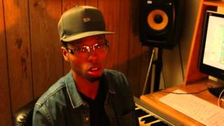 Beat Breakdown -'Day One' by Chris Brown (#ROYALTY) by JHawk