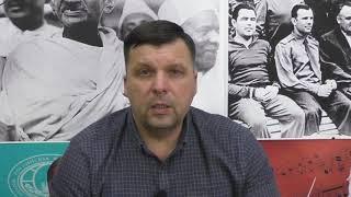 Сергей Будков. Просьба поддержать проект.