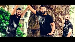 Grup YEMAN - Halaylar 2018 (Official Audio)