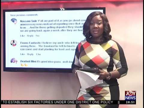 Joy News Interactive (25-9-18)