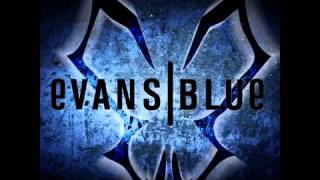 EVANS BLUE 'BULLETPROOF'