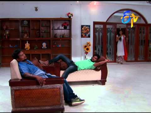 Swathi-Chinukulu--11th-April-2016--Latest-Promo