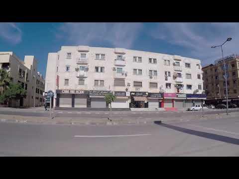 Femei singure din Slatina care cauta barbati din Drobeta Turnu Severin