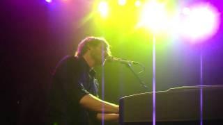 Jon McLaughlin - Four Years (Acoustic) - Varsity Theater - 04/14/2011