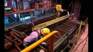 CN Recruitment (4/6) -- Heavy Duty Mechanic