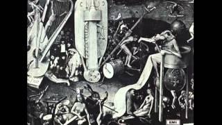 Deep Purple - April (2014 Remastered) (SHM-CD)