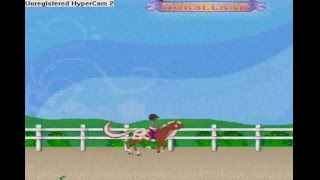 horseland game - Free video search site - Findclip