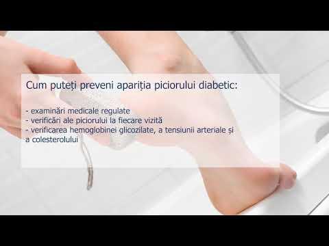 Insulina Humulin Moh cumpăra