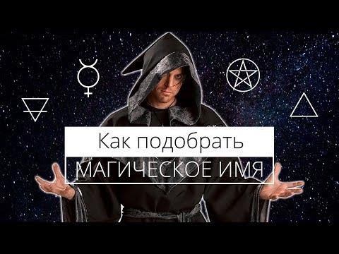 Герои меча и магии 4 с картами