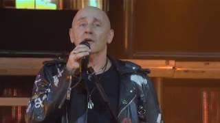 Edda - Lelkünkből (40 év rock) HD