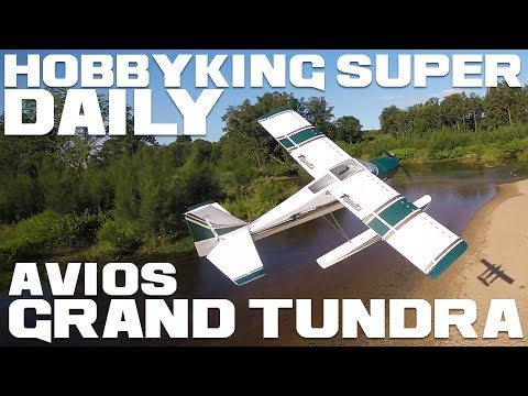 avios-grand-tundra-1700mm-pnf--hobbyking-super-daily