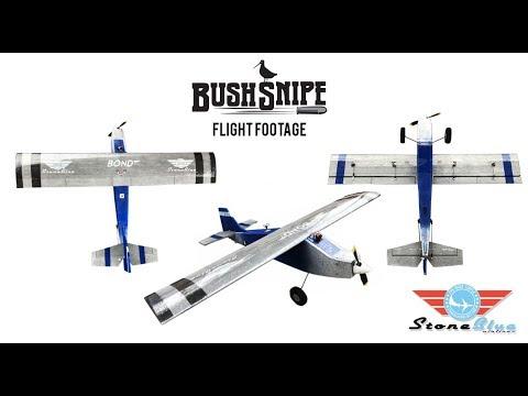 sba-bushsnipe-48-stol-fpv-aircraft--flight-footage