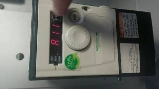 SCHNEIDER ELECTRIC SURUCU ALTIVAR - telemecanique-4