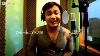 Hợp âm Việt Nam Tiến Lên Khánh Đơn