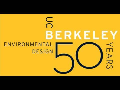 Biomímesis en el mundo construido: consultando a la naturaleza como modelo, medida y mentora