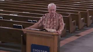 Elders Forum - #5