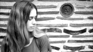 Juana Molina - Micael.wmv