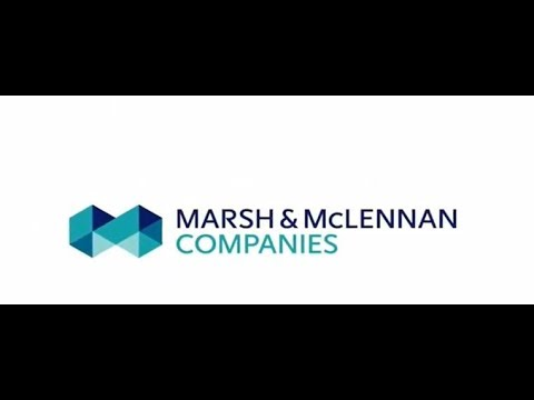 mp4 Insurance Brokers Marsh, download Insurance Brokers Marsh video klip Insurance Brokers Marsh