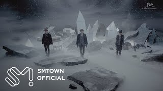 EXO 엑소 '12월의 기적 (Miracles in December)' MV (Korean Ver.)