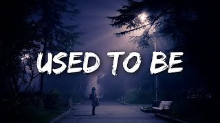 Chelsea Collins - Used To Be (LOVE) (Lyrics) - YouTube