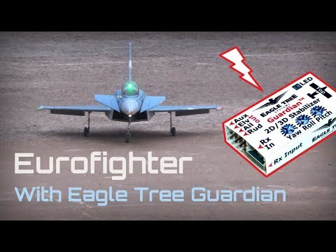 eurofighter-extreme-maneuvers-compilation-w-guardian-2d3d--hd-50fps