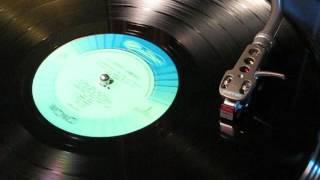 """Dottie West - """"Let Me Off At The Corner"""" 1963 MONO"""