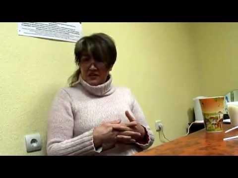 Аденома предстательной железы послеоперационный