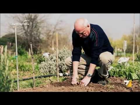Speciale LA7 - Earth Day Italia