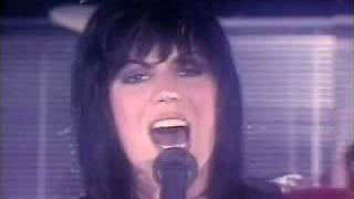 Joan Jett - Do You Wanna Touch Me