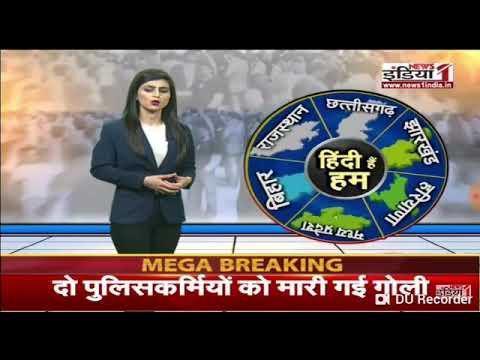 News1 india manoj