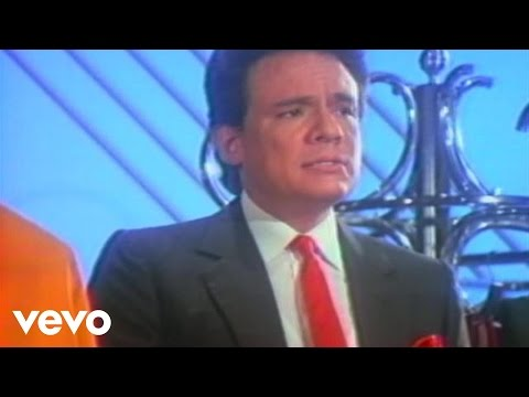 José José - Mas ((Video) (Imagenes))