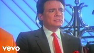 Mas - José José (Video)