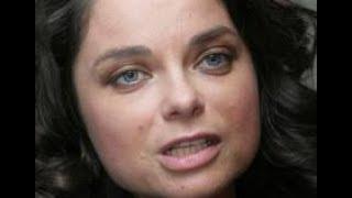 Наташа Королева: «Муж не сразу рассказал мне о той женщине...