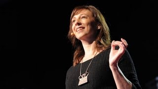 The Power Of Introverts - Susan Cain