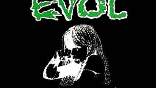 Evol - Evolove