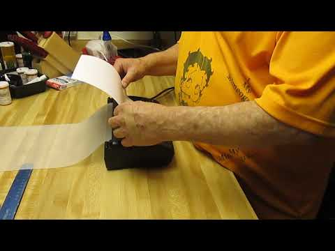mp4 Digital Printing Quito, download Digital Printing Quito video klip Digital Printing Quito