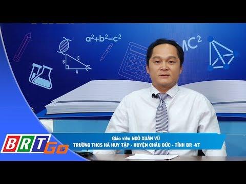 Ôn tập kiến thức phổ thông: Ngữ văn lớp 9 - Ôn tập thơ hiện đại Việt Nam