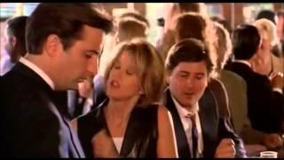 SCENE ROMANTIQUE POUR L' AMOUR D' UNE FEMME QUE J ' ♥ (VF)