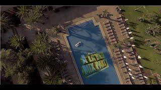 """DJ Hamida Feat. Nassi & Imen Es   """"La Cabeza"""" (clip Officiel)"""