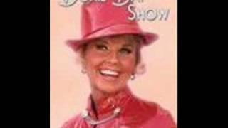Doris Day - Oh, But I Do..wmv