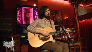 On The Verge featuring John Nolan performing Til It's Done to Death