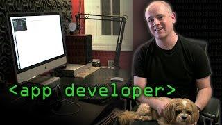 App developer Australia