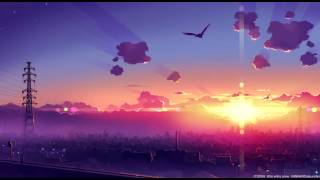 Nightcore - Any Other Way